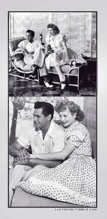 lucille ball and desi arnaz golucilleball spot 2016 11 01 archive
