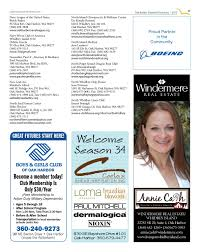 Oak Harbor Chamber Directory, May, 2015 by WhidbeyWeekly.com - issuu