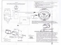 wiring diagram for sunpro super tach 2 the wiring diagram mallory tachometer wiring diagram nilza wiring diagram
