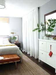 curtain for closet door cute closet door options interior design house tweaking curtain hanging and bedrooms
