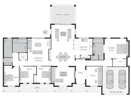 full size of decorations exquisite home plans australia floor plan 1 acreage act huntleyfarmhouse rhs 2546x1900