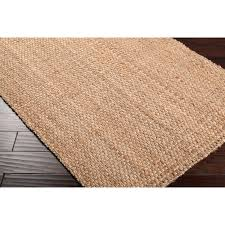 beautiful natural fiber rugs for decor flooring ideas hand woven beige natural fiber premium sisal