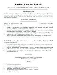 Cover Letter For Waitress Position – Lespa