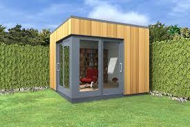 Small Picture Garden Rooms Design Ideas Garden Room Plans ECOS Ireland