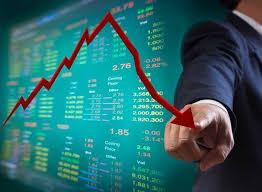 Konda Maruthi Prasad, Dharmavaram Ho - Stock Brokers in Dharmavaram -  Justdial