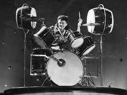 Viola Smith obituary: pioneering drummer dies at 107 – Legacy.com