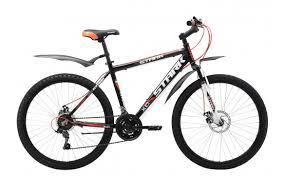 Купить Велосипеды <b>Stark колеса</b> 26 дюймов в Москве по низкой ...