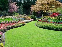 Landscape Design And Installation Seek Effective Landscaping Design Installation And Lawn