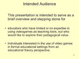 video games and violence essay violence in video games essay writing the personal essay fall