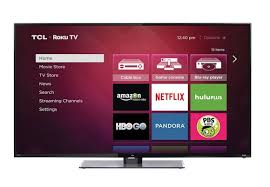 sharp tv canada. best buy will soon be selling roku tvs under both the sharp and insignia brands exclusively at stores online in united states canada. tv canada a