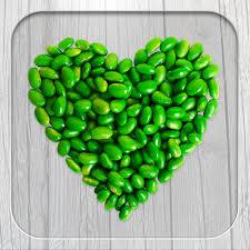 Green Kitchen Stories Cookbook Green Kitchen Stories App Aromabydesignus