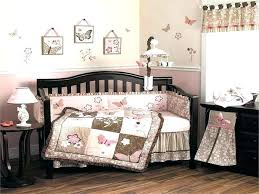 sunshine crib bedding rose crib bedding what to think before ing baby bedding sets for boys sunshine crib bedding