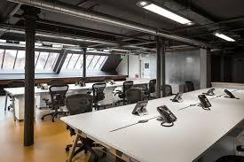 creative office. Https://officesnapshots.com/2017/06/29/love-creative-offices-manchester/ Creative Office
