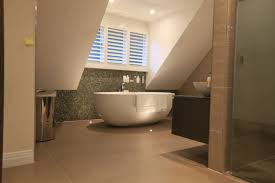 Bathroom And Tiles Bathrooms And Fixtures Incredible Bathroom With Freestanding Bath