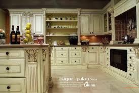 Best Quality Kitchen Cabinets High Quality Kitchen Cabinets Online Tonyswadenalockercom