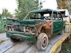 Ремонт авто своими руками сварка растяжка кузова
