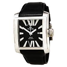 tw steel ceo goliath large black mens watch ce3005 amazon co uk tw steel ceo goliath large black mens watch ce3005