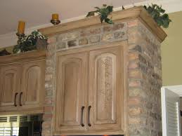 Pickled Maple Kitchen Cabinets Pink Wash Kitchen Cabinets Quicuacom