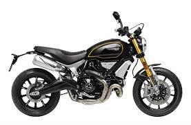 new ducati street bikes scrambler models for sale in winchester