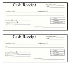 Petty Cash Receipt Template Awesome Petty Cash Template Excel Receipt Free Invoice Danielmelo