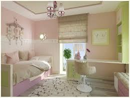 Die Schönsten Ideen Für Ein Mädchen Zimmer Girlyzimmer