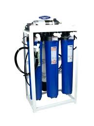 reverse osmosis system cost. Whole House Reverse Osmosis System How Much Do Systems Cost What Does A Water Filter Wh E