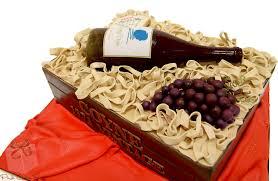 Birthday wishes wine and cake ~ Birthday wishes wine and cake ~ Custom birthday cakes in nj ny pa pink cake box custom cakes