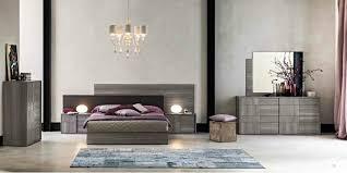 Schlafzimmer Set Futura Italienische Luxus Möbel I Möbel Zeit