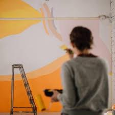 Kate Alyse Clark // Impressions of Tartu   Tartu Artist in Residence