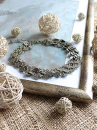 leather necklace elena kozhevnikova necklaces leather leather necklaces leather