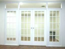 sliding door dividers sliding door room dividers best divider doors ideas on regarding temporary with cost