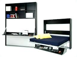 diy murphy bed with desk bed and desk wall bed desk combo bed desk combo bed diy murphy