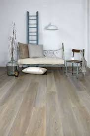 to help in your selection of a royal oak floor we are pleased to provide this oak flooring gallery of images from a range of projects