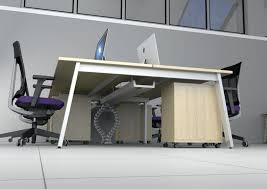 home office cable management. Home Office Cable Management Childproof Your