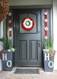 office door christmas decorations. And Locks Cool Bedroom Door Knobs Christmas Office Decorating Ideas Nice Decorate 11 Decorations