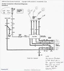 9 way trailer connector wiring diagram wiring library 7 way trailer plug wiring diagram gmc sierra 7 trailer plug wiring diagram toyota