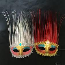 tokyo ghoul masks best silicone half mask