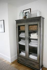 astonishing design wood linen cabinet bathroom linen cabinets ideas bathroom linen cabinets make the