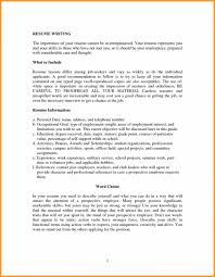 Self Employed Handyman Resume Self Employed Handyman Resume Sample Resume Examples