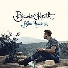 Christian Music Charts 2012 Blue Mountain