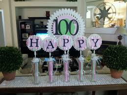 table decorations for 75th birthday party unique 90th birthday ideas 90th birthday ideas for grandpa amazon 75th birthday decorations