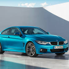 2018 bmw 4. simple bmw view gallery u2014 5 photos intended 2018 bmw 4
