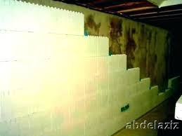 ginst pinting s pint how to paint basement walls waterproof