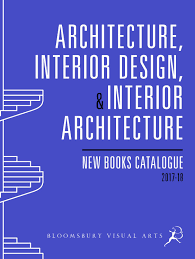 Adaptation Strategies For Interior Architecture And Design Architecture Interior Design Interior Architecture