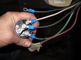 mercury push choke ignition switch wiring diagram wiring diagram sierra push to choke marine ignition switch west