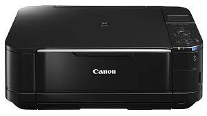 Mit etwa 17,9 x 14,5 x 6,3 bietet das gerät eine bequeme möglichkeit, alle funktionen, die für die büroausstattung benötigt werden, zu erreichen, da es aus scanner. Druckertreiber Canon Pixma Mg5250 Treiber Download Fur Windows Und Mac