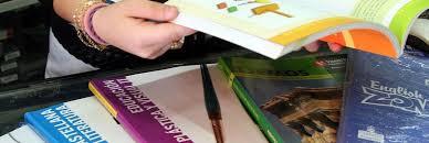 Llibres de text - IES Ximén d'Urrea