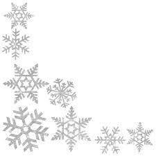 black and white snowman border. Plain And Snowman Border Clipart Black And White 2 In Black And White Snowman Border L