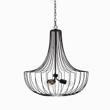 lovely 12 best wire pendants images on light fixtures pendant for chandelier wiring kit