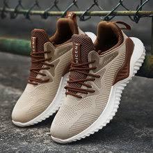 Best value <b>Men</b> Outdoor <b>Shoe</b>